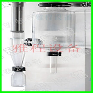 Lab Mini Spray Dryer Price pictures & photos