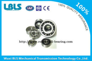 High Precision High Speed Ball Bearing 6203 pictures & photos