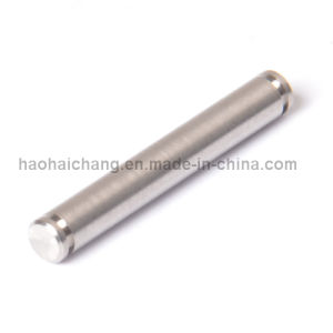 Terminal Pin, Stainless Steel Electronic Terminal Wire Pin pictures & photos