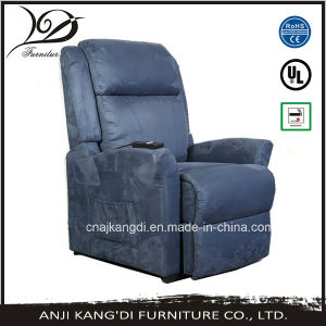 Kd-RS7118 Manual Recliner/Massage Recliner Chair/Massage Chair/Massage Cinema Recliner Chair/Massage Sofa pictures & photos