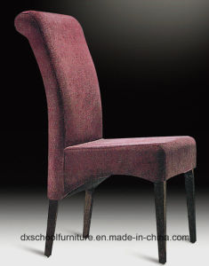 Stacking Wedding Hall Banquet Chair for Hotel Furniture pictures & photos