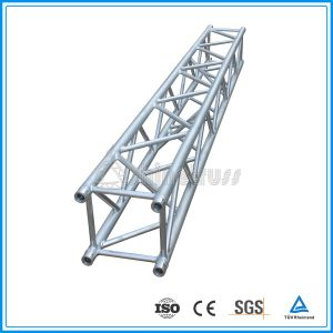 Aluminum Truss Stage Truss for Concert Lightings pictures & photos
