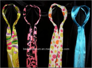Customized Different Color Hair Bands Beauty Hair Accessory for Girls BPS0210 pictures & photos