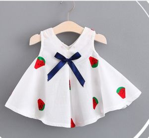 Children Girl Clothing pictures & photos
