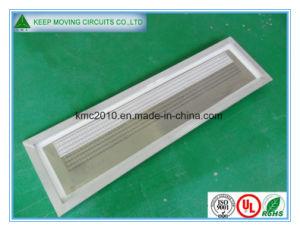 High Precision SMT PCB Stencil pictures & photos