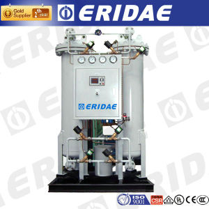 Nitrogen Generator Machine for Sale, Purify: 99.99%