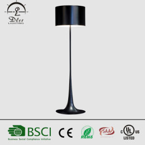 Modern Aluminum Lamp Floor with UL/Ce pictures & photos