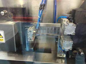 Ggs-118 P5 20ml Colour Pigment Bottle Automatic Filling Sealing Machine pictures & photos