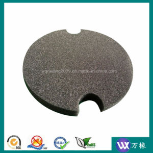 2017 Hot Sale XPE Crosslinked Foam Material pictures & photos