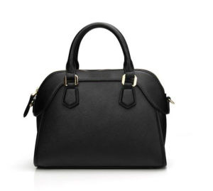 2017 New Arrival All-Match Hand Bag Shell Ladies Shoulder Bag Hcy-4065 pictures & photos