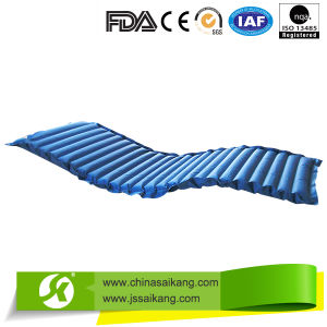 Durable Adjustable Medical Care Air Mattress pictures & photos