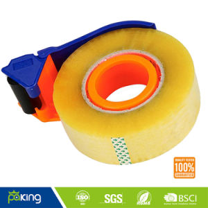China Factory Supply BOPP Adhesive Packaging Tape pictures & photos