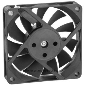 DC Industrial Fan, 7015, 70X70X15mm pictures & photos