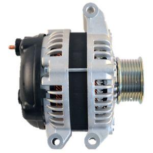 12V 120A S7 Cw Alternator for Acura /Honda (11604) pictures & photos
