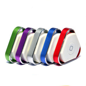New Bluetooth Anti Loss Device Self Locator Pet Anti Lost Device pictures & photos