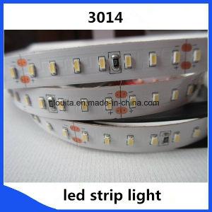 Super Bright 12V 5m 1020LEDs Flexible 3014 LED Strip pictures & photos
