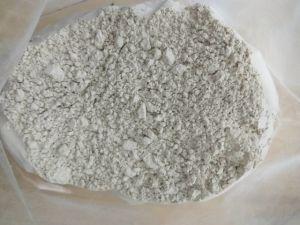Inorganic Bentonite Clay Model T90 pictures & photos