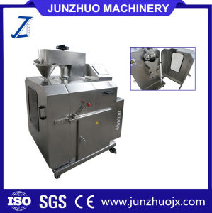Junzhuo Gk-30 Premium Roller Compactor with Door pictures & photos