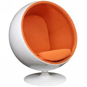 Eero Aarnio Egg Pod Ball Chair pictures & photos