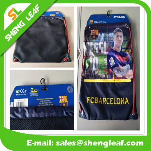 Black Football Club Wash and Dress Bag Washing Bag Customized pictures & photos