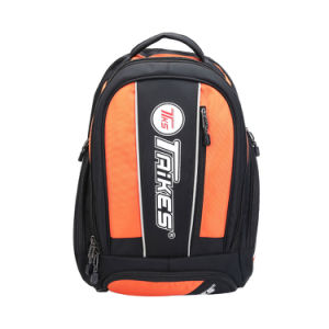 Taikes Large Versatile Sport Style Traveling Laptop Backpack (88024) pictures & photos