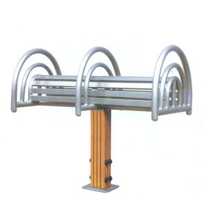 Body Building Equipment From Steel Structure Base of China pictures & photos