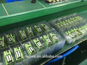 Rechargeable Battery Nntn4851 for Motorola Gp3688 pictures & photos