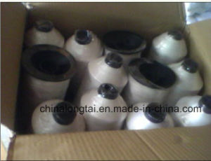 High Tenacity Polyester Kingspoon Sewing Thread (210D/3, 420D/3, 630D/3) pictures & photos