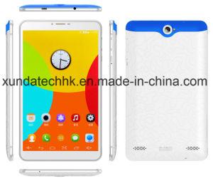 Tablet PC Quad Core Rockchip3126 8 Inch A800c pictures & photos