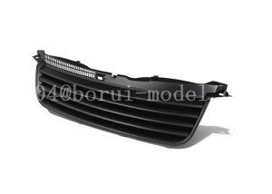 Custom 3D Printing Rapid Prototype CNC Plastic Prototype pictures & photos