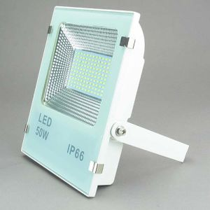 LED Flood Light LED Flood Lamp 50W Lfl1705 pictures & photos