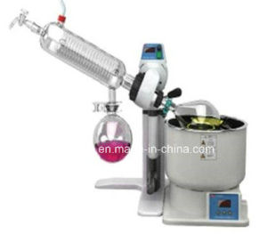 Claw Pharmacy Dry Water Cooling Industrial Vacuum Pump (DCHS-30U1/U2) pictures & photos