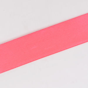 """1"""" 25mm Wedding Decorative Satin Ribbons pictures & photos"""