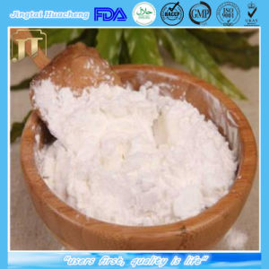 100% Water Soluble Starch USP/Bp/Ep/Cp pictures & photos