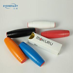 Fashion Fidget Toys Mokuru Fidget Stick for Kids Teens Adult pictures & photos