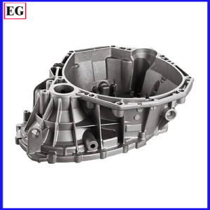 High Quality Aluminum Alloy Die Casting Vehicle Parts pictures & photos