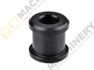 Machining Spare Truck Parts pictures & photos
