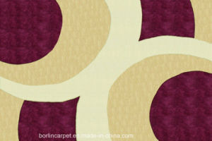 Handmade Rugs Shining Luxury in Oman pictures & photos