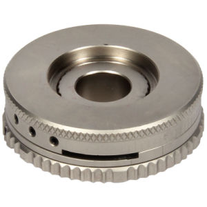 OEM Machining Parts for Motorcycle, Auto, Bike etc pictures & photos