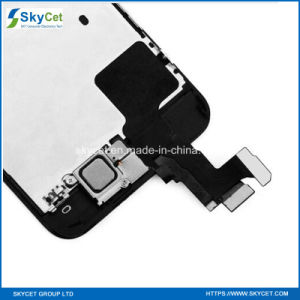 High Quality Replacement LCD for iPhone 6 Plus Complete Touch Screen pictures & photos