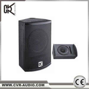 Cvr PRO Audio Company S-12 12 Inch Speaker Box pictures & photos