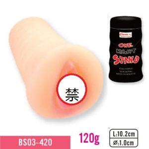 Pussy Masturbator Sex Toy (BS03-420) pictures & photos