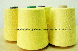 Factory Direct Price Aramid Fire Resistant Yarns pictures & photos