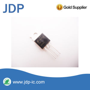 Hot Sell Power IC Mosfet Fdp8440 pictures & photos