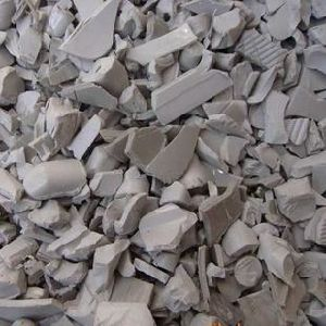 Plastic Miller with Crushing 800-1000kg pictures & photos