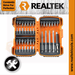 Professional 40PCS Screwdriver Bits Set pictures & photos