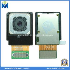 Big Back Rear Facing Camera Module Flex Cable for Samsung Galaxy S7 Edge G935 pictures & photos