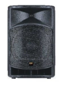 Professional System Multifuction Speaker Box (SPA Series) pictures & photos