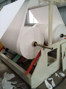 Yekon Non-Woven Folding Machine pictures & photos