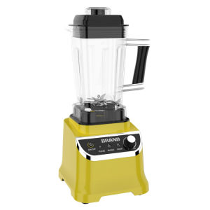 1200watt Electric High Speed Food Blender BPA Free pictures & photos